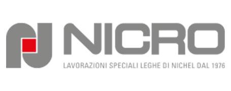 logo-nicro