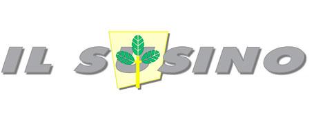logo-susino
