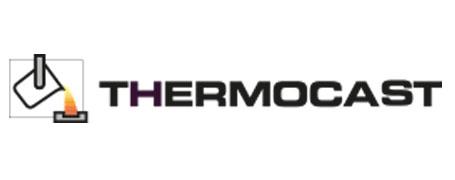 logo-thermocast