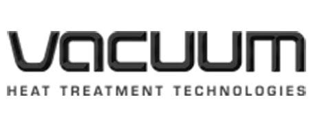 logo-vacuum