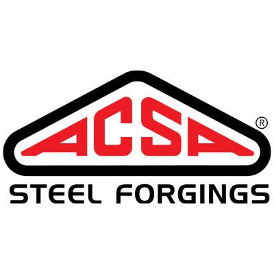 Logo-Acsa