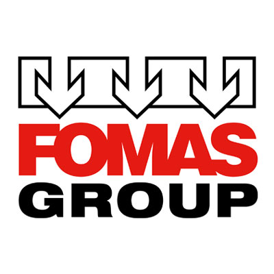 logo-fomas-group-2