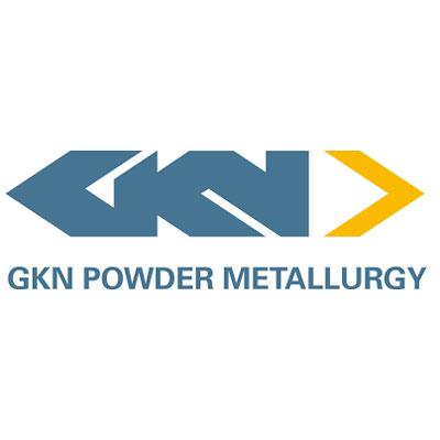 logo-gkn
