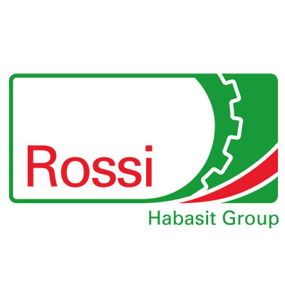 logo-rossi-habasit-group