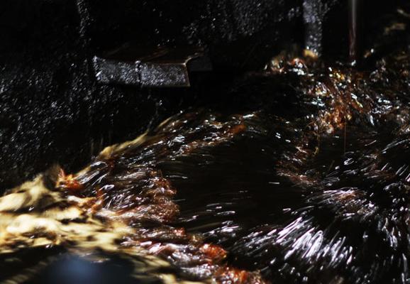 14-vasche-olio-578x400