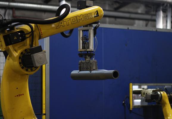 12-linea-robotizzata-sabbiatura-578x400